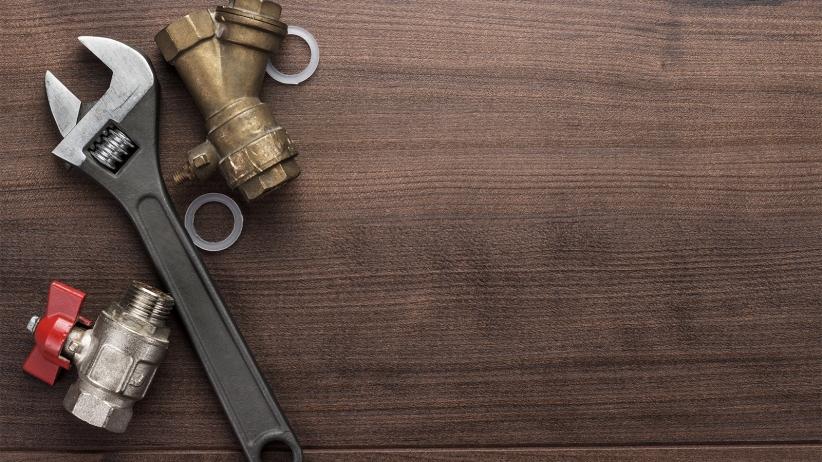 5 công cụ Social Media giúp bạn đạt được mục tiêu Marketing