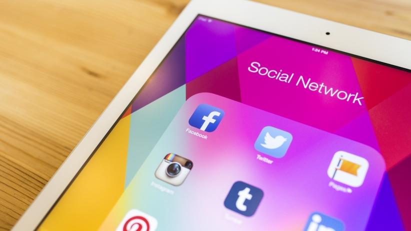 5 điều doanh nhân không được quên về phương tiện truyền thông xã hội