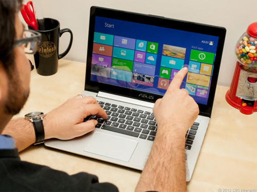 5 laptop hấp dẫn cho sinh viên giá 10 đến 15 triệu đồng