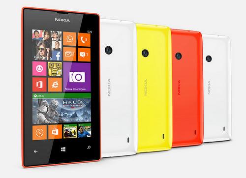 Nokia Samsung LG hay Oppo sẽ đưa về Việt Nam những mẫu smartphone mới nhất