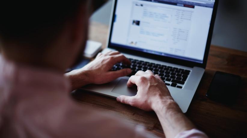 6 chiến lược Online Marketing các doanh nghiệp đều cần tới