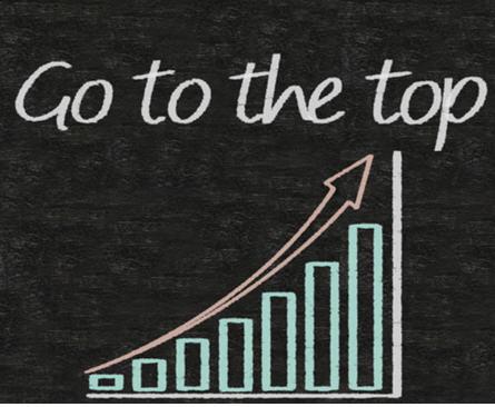 6 lý do tụt thứ hạng ở công cụ tìm kiếm