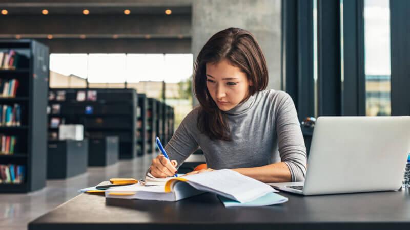 7 điều cần lưu ý khi làm SEO cho website trường học