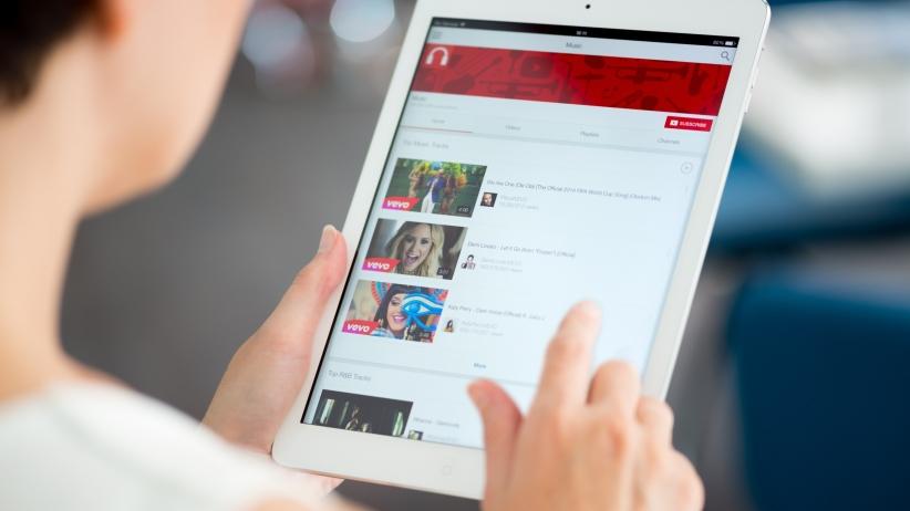 7 thói quen của những Content Marketer thành công nhất