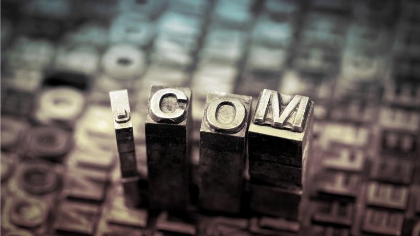 8 câu hỏi và trả lời giúp phát triển website của bạn