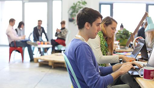 8 Cơ hội kinh doanh trực tuyến dành cho bạn