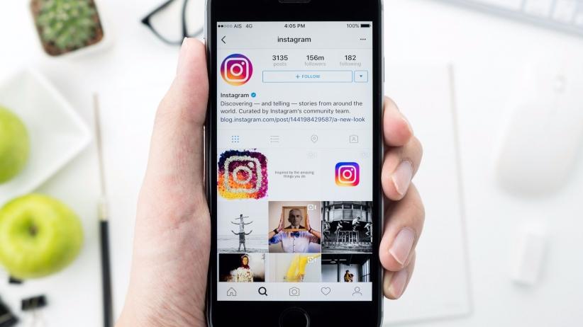 8 Xu hướng SEO và Social Media bạn cần biết