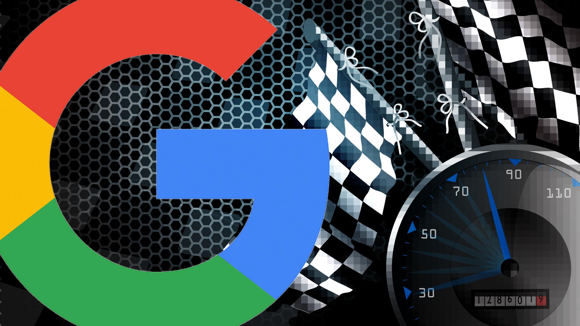 Accelerated Mobile Pages có ảnh hưởng như thế nào?