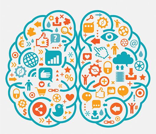 Áp dụng đòn tâm lý trong truyền thông xã hội