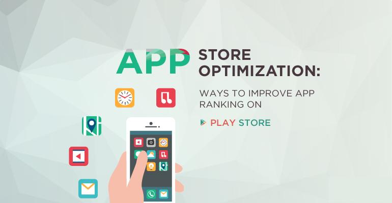 App Store Optimization là gì?