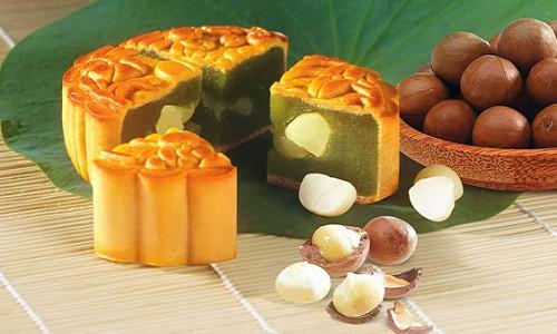 Bán bánh trung thu online Hướng dẫn bán bánh trung thu hiệu quả