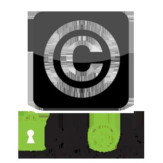 Bảo vệ nội dung với DMCA