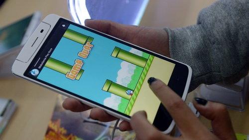 Bí mật sau động thái báo trước 22 tiếng để xử tử Flappy Bird