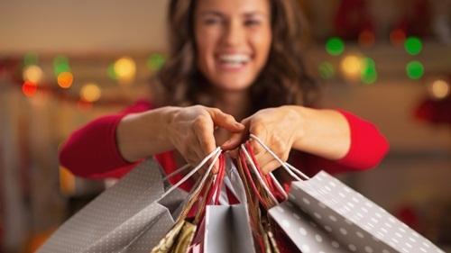 Bí quyết bán hàng online ngày nghỉ lễ hiệu quả Cách bán mỹ phẩm online hiệu quả