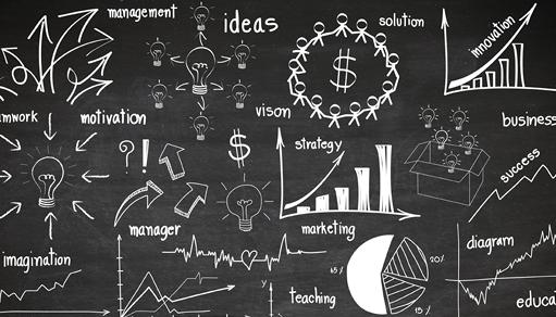 Bì quyết chiến lược tiếp thị số hiệu quả nhất Các phương pháp marketing hiệu quả