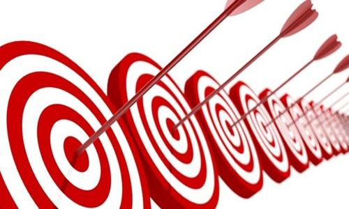 Bí quyết đánh giá thị trường trước khi tham gia Phương pháp đánh giá thị trường
