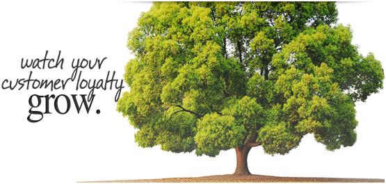 Bí quyết để khách hàng luôn trung thành với bạn Khách hàng trung thành là gì?