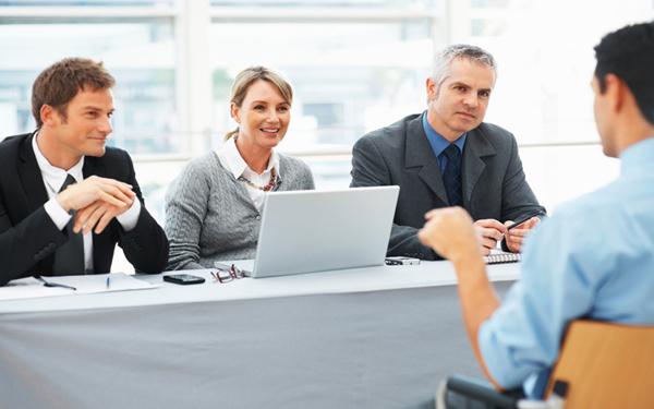 Bí quyết khi tuyển dụng nhân viên Cách tuyển dụng nhân sự hiệu quả
