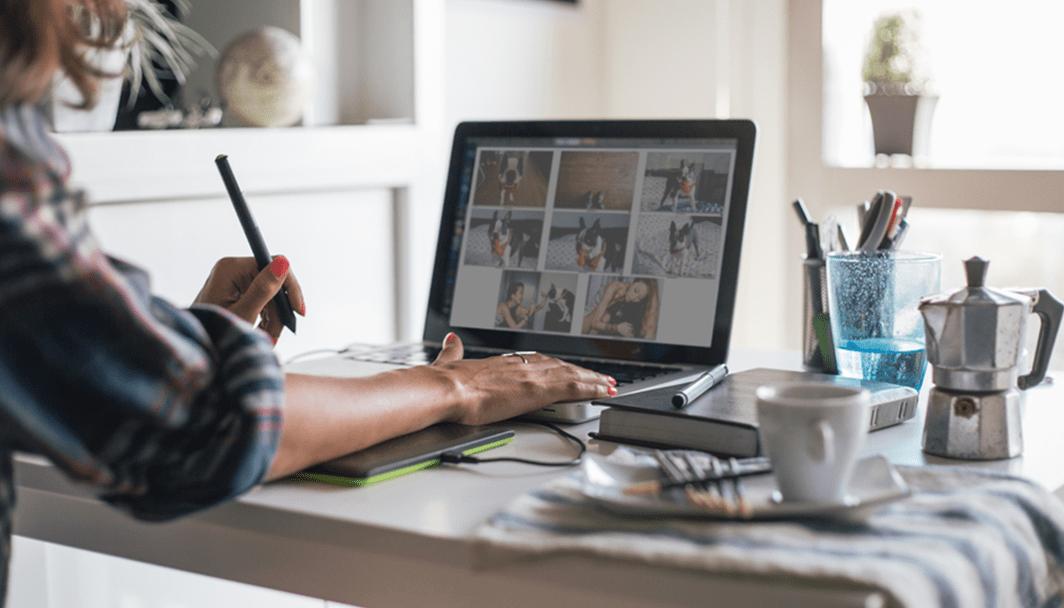 Bí quyết kinh doanh online thành công