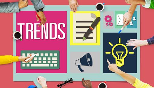 Bí quyết marketing tạo hiệu ứng lan truyền