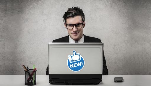 Bí quyết Marketing thành công trên Facebook Cách marketing hiệu quả trên facebook