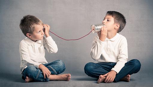 Kỹ năng nói chuyện với lễ tân Kỹ năng nói chuyện với khách hàng