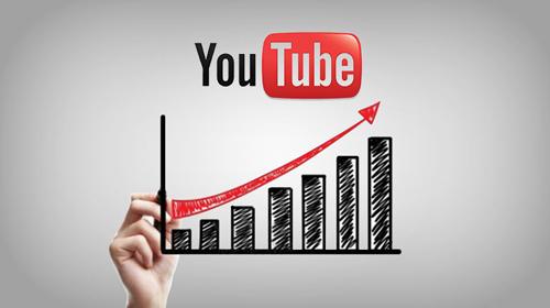 Bí quyết SEO từ khóa trên Youtube Thủ thuật seo video youtube