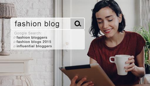 Bí quyết tăng lượt truy cập blog Tăng view cho website