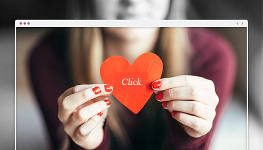 Bí quyết tăng sự tương tác trong nội dung bài viết Cách tăng tương tác trên facebook cá nhân
