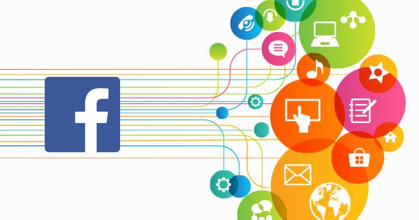 Bí quyết tăng tương tác cho Facebook Page Cách tăng tương tác trên facebook cá nhân