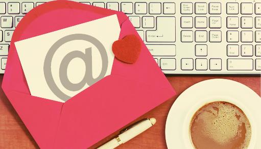 Bí quyết tạo chiến dịch email marketing thành công