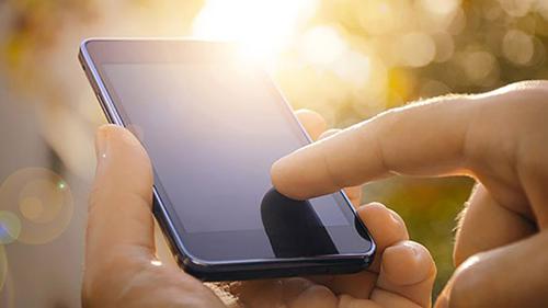 Bí quyết thu hút khách hàng khi quảng cáo di động Quảng cáo mobile marketing