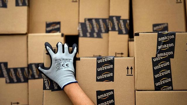 Bí quyết thúc đẩy doanh số bán hàng Lập kế hoạch tăng doanh số bán hàng