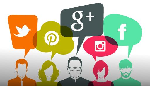 Thực hiện chiến lược truyền thông xã hội thành công