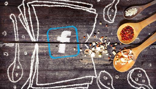 Bí quyết tìm kiếm khách hàng trên Facebook