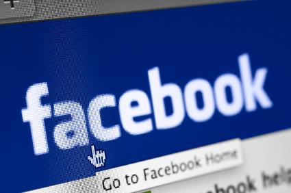 Bí quyết tối ưu hóa chi phí ads Facebook Kinh nghiệm chạy quảng cáo facebook