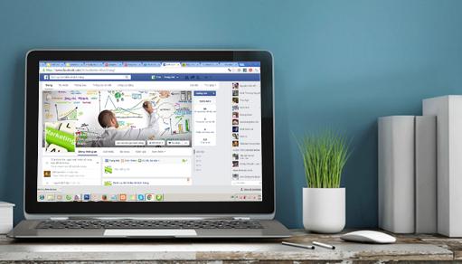 Bí quyết tối ưu hóa quảng cáo facebook hiệu quả