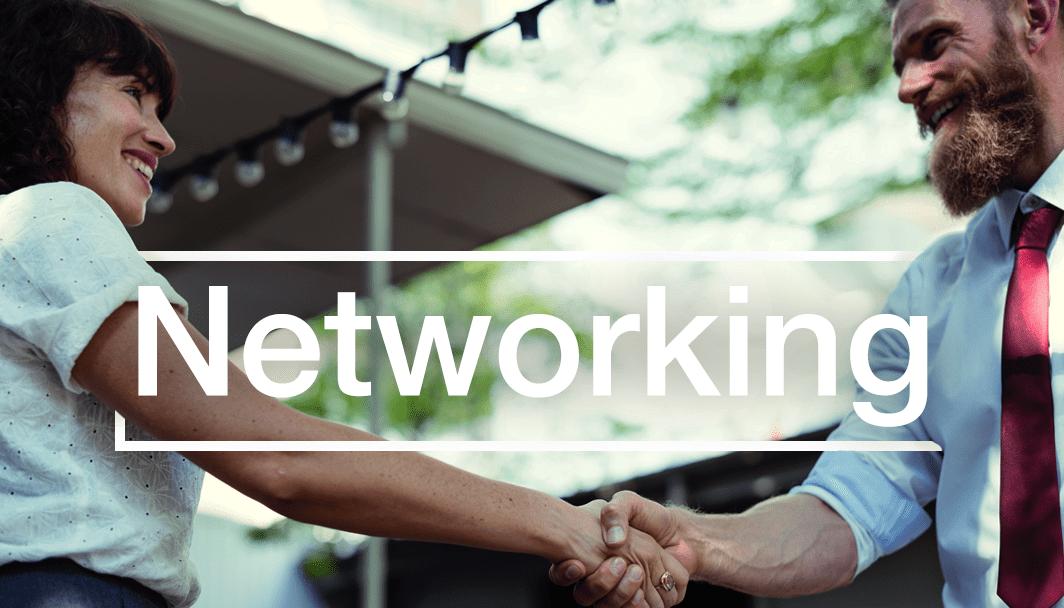 Bí quyết xây dựng mối quan hệ với khách hàng tiềm năng
