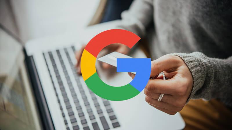 Các đoạn snippet của Google bị lỗi