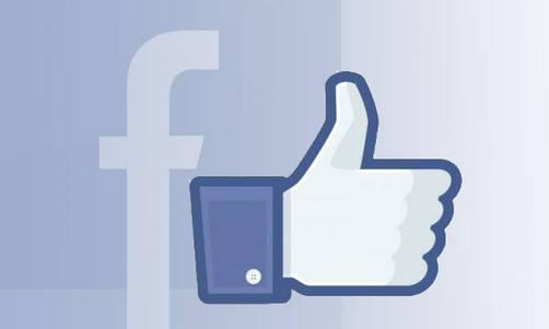 Các group nổi tiếng trên facebook