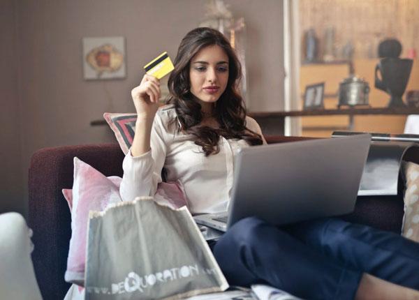 Các hình thức quảng cáo online Các hình thức quảng cáo trên website