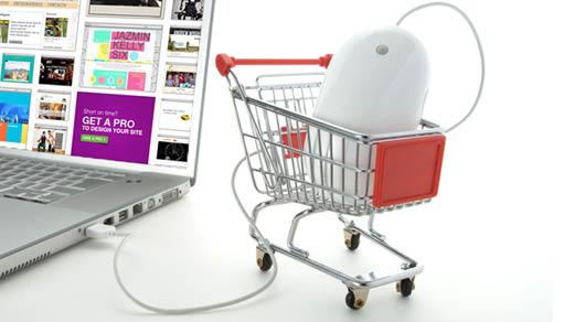 Các hình thức quảng cáo phổ biến hiện nay Các hình thức quảng cáo hiệu quả