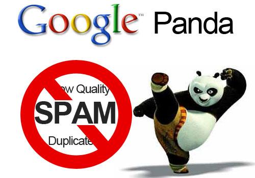 Các yếu tố vi phạm trong seo Cách làm tối ưu hóa website