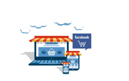 Cách bán hàng online hiệu quả nhất nhất hiện nay