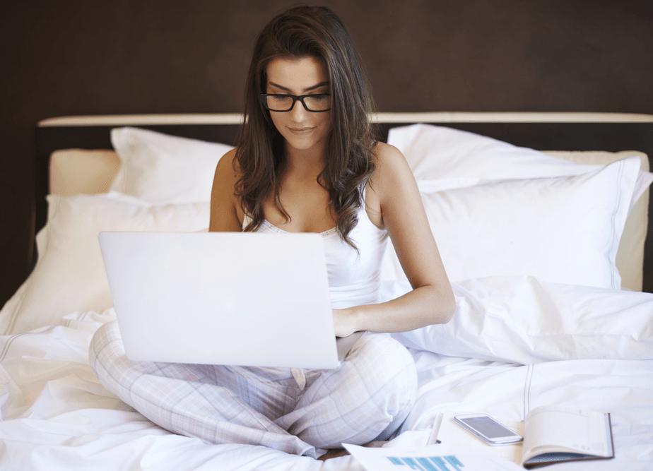 Cách bán hàng online nhiều người mua Cách bán hàng online đắt khách