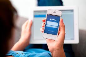 Cách bán mỹ phẩm trên facebook Chạy quảng cáo mỹ phẩm trên Facebook