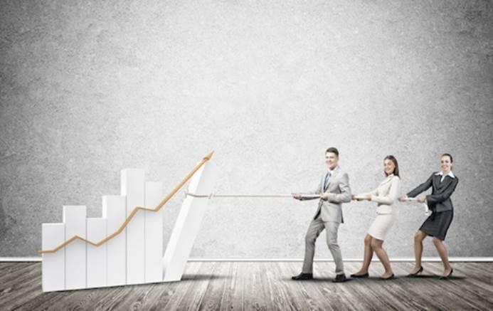 Cách có lợi nhuận từ content marketing