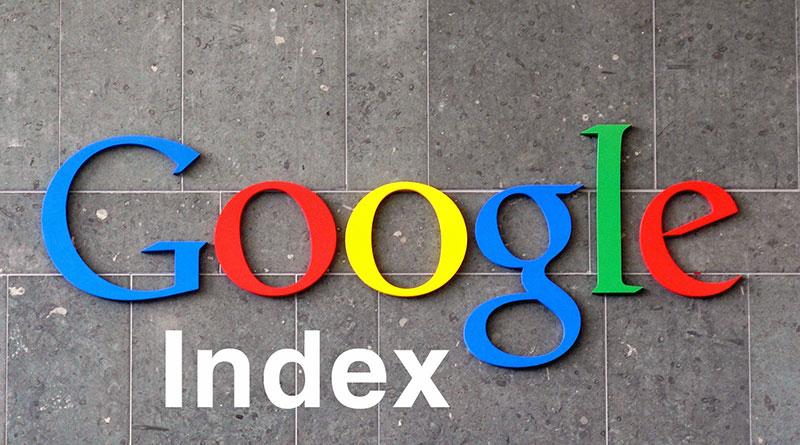 Cách để google index nhanh nhất bài viết của bạn?
