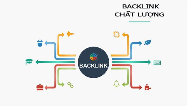 Cách lấy backlink chất lượng Hướng dẫn tìm kiếm backlink chất lượng