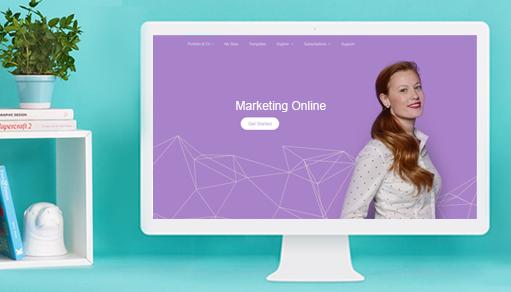 Cách quảng cáo thu hút khách hàng trẻ Cách thu hút khách hàng online